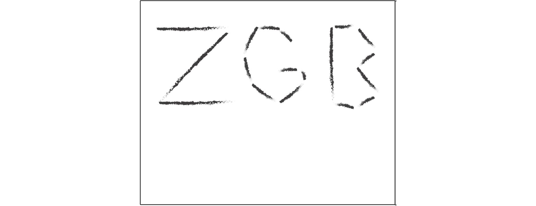 ZGB front