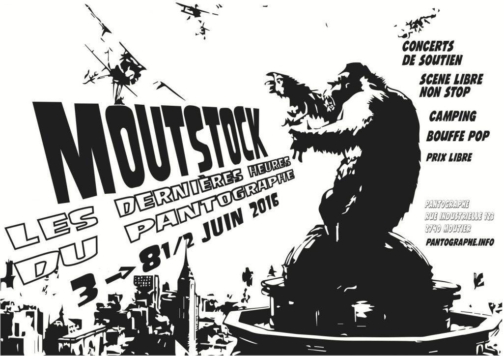affiche-moutstock-e1463640214782